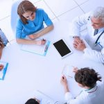 Importance Of Resources For Independent Medical Practice Startup