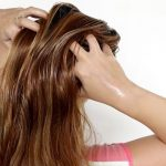 How to Hair Straight At Home Top Listed Remedies