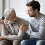 Dementia Care Advice for Families and Caregivers